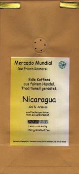 Nicaraguar